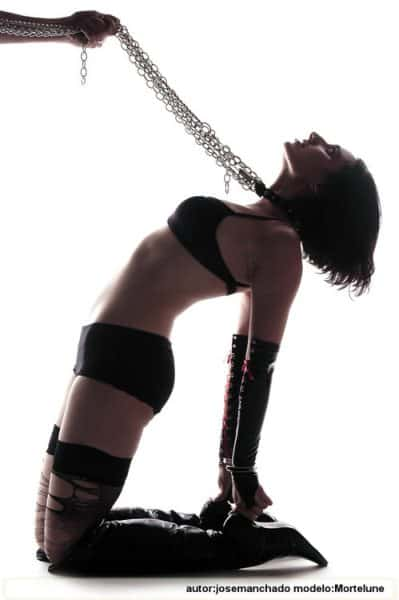 AGWDM what BDSM is isnt dominance submission power exchange 2