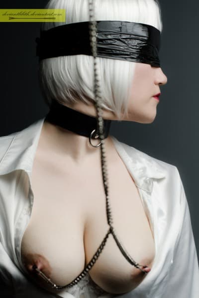 AGWDM what BDSM is isnt dominance submission power exchange 3
