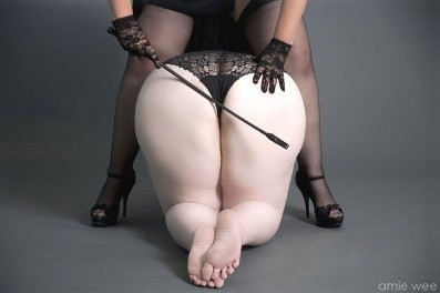AGWDM what BDSM is isnt dominance submission power exchange 4