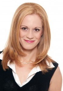 AGWDM ask the sexpert Dr. Holly Parker