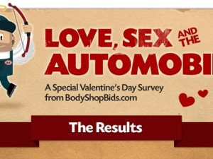 AGWDM love sex and the automobile 620 featured