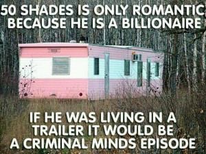 AGWDM 50 Shades vs Criminal Minds