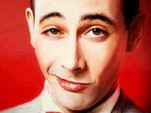 AGWDM pee wee herman featured