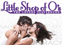 LSOS-banner-ad-240x400-9Couple (1)
