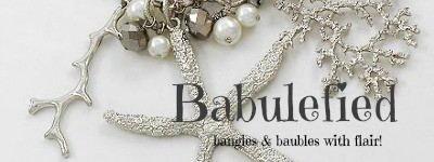 baublefied FB 8