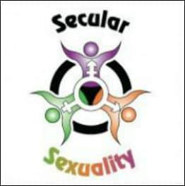 AGWDM secular sexuality 250 banner