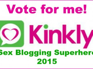 AGWDM kinkly sex blogging superhero banner 2015 620